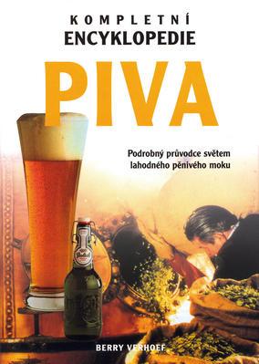 Kompletní encyklopedie piva
