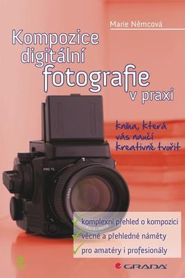 Obrázok Kompozice digitální fotografie v praxi