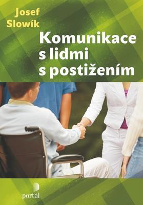 Obrázok Komunikace s lidmi s postižením
