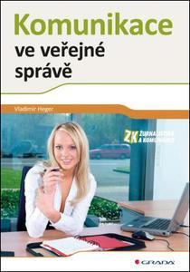 Obrázok Komunikace ve veřejné správě