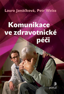 Obrázok Komunikace ve zdravotnické péči