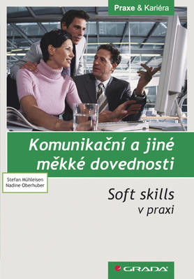 Obrázok Komunikační a jiné měkké dovednosti