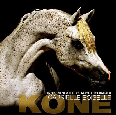 Obrázok Kone