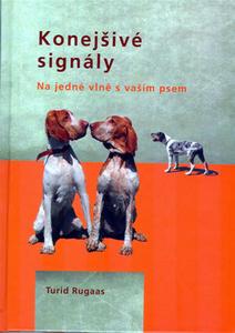 Obrázok Konejšivé signály