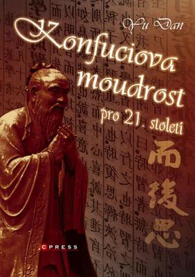 Obrázok Konfuciova moudrost