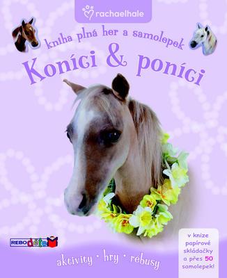 Koníci & poníci