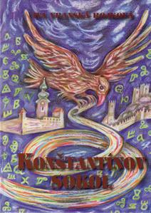 Obrázok Konštantínov sokol