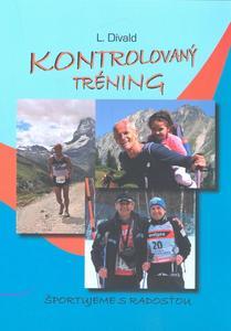 Obrázok Kontrolovaný tréning