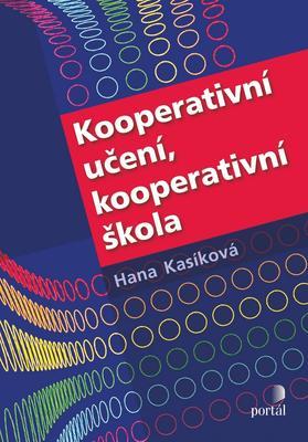 Obrázok Kooperativní učení, kooperativní škola