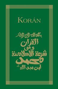 Obrázok Korán