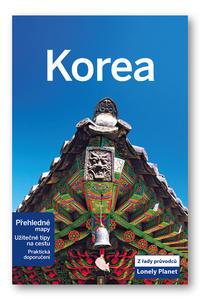 Obrázok Korea