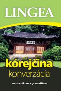 Obrázok Kórejčina konverzácia
