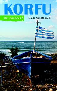 Obrázok Korfu Bez průvodce