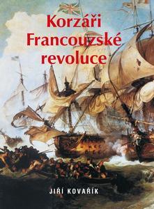 Obrázok Korzáři Francouzské revoluce