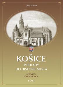 Obrázok Košice