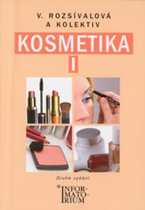 Obrázok Kosmetika I