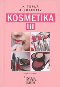 Obrázok Kosmetika III