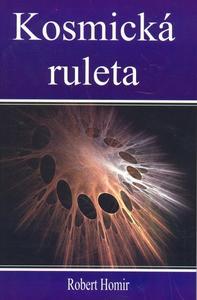 Obrázok Kosmická ruleta