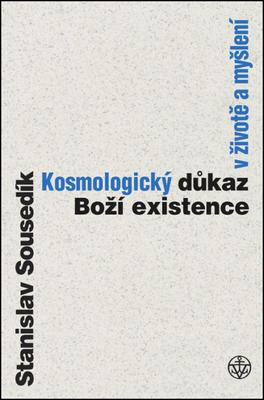 Obrázok Kosmologický důkaz boží existence