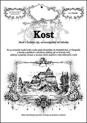 Obrázok Kost
