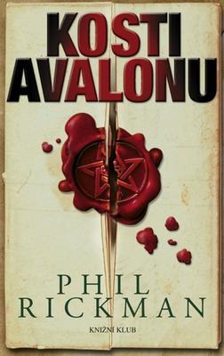 Obrázok Kosti Avalonu
