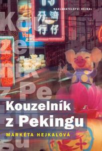 Obrázok Kouzelník z Pekingu