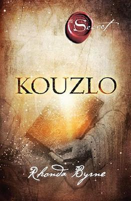 Obrázok Kouzlo