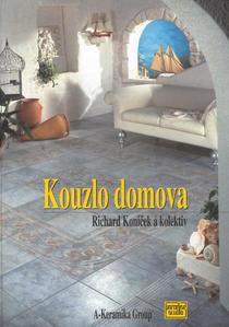 Obrázok Kouzlo domova