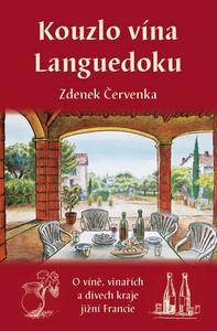 Obrázok Kouzlo vína Languedoku