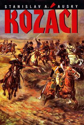 Obrázok Kozáci