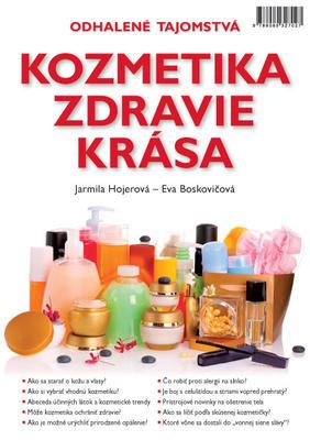 Obrázok Kozmetika zdravie krása