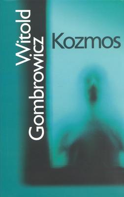 Obrázok Kozmos
