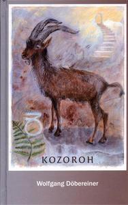 Obrázok Kozoroh