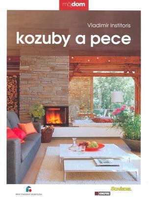 Obrázok Kozuby a pece