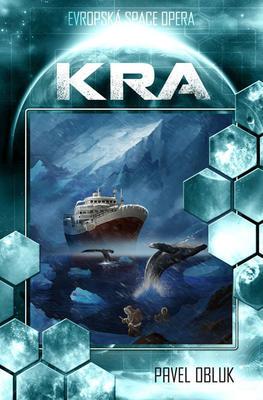 Obrázok Kra