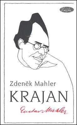 Krajan Gustav Mahler