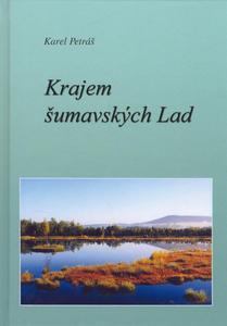 Obrázok Krajem šumavských Lad