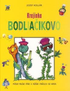 Picture of Krajinka Bodliačikovo
