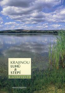 Obrázok Krajinou luhů a stepí