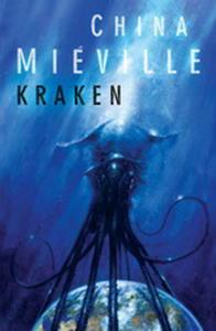 Obrázok Kraken