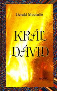 Obrázok Kráľ Dávid