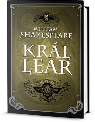 Obrázok Král Lear