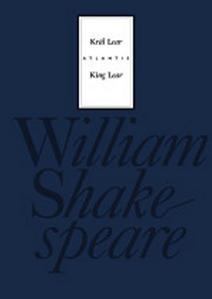 Obrázok Král Lear/King Lear