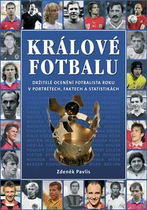 Obrázok Králové fotbalu