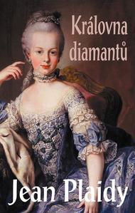 Obrázok Královna diamantů