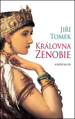 Obrázok Královna Zenobie