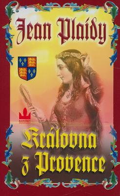 Obrázok Královna z Provence