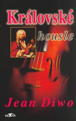 Obrázok Královské housle