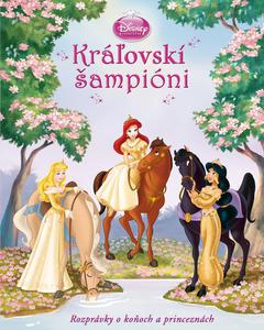 Obrázok Kráľovskí šampióni