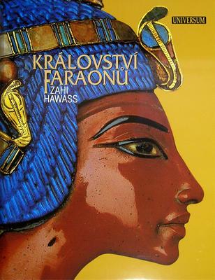 Obrázok Království faraonů